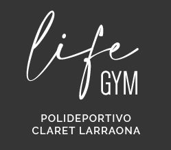Polideportivo Larraona