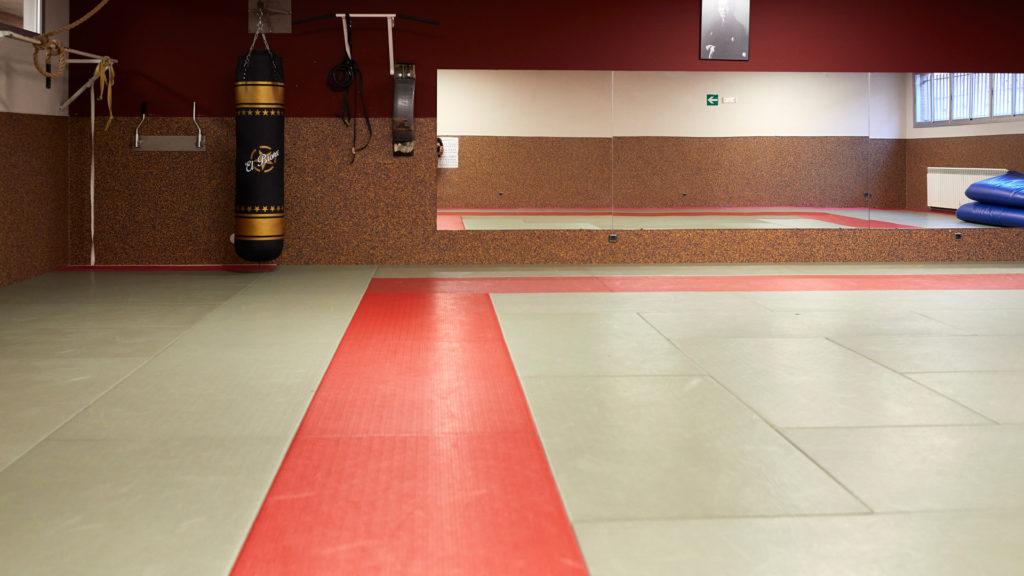 sala-judo2