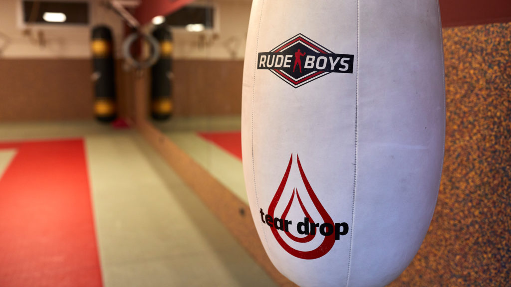 sala-judo4